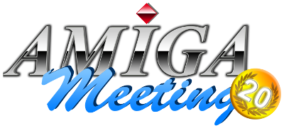 Amiga Meeting