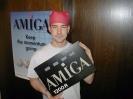 "19"" Amiga 1200"